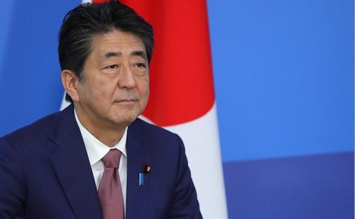 Востоковед оценил планы Абэ уйти в отставку