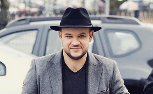 В Минске члена Координационного совета оппозиции Виталия Кривко увезли неизвестные люди
