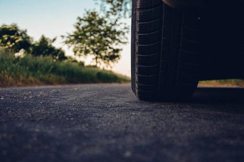 Под Псковом в результате аварии скончались два человека
