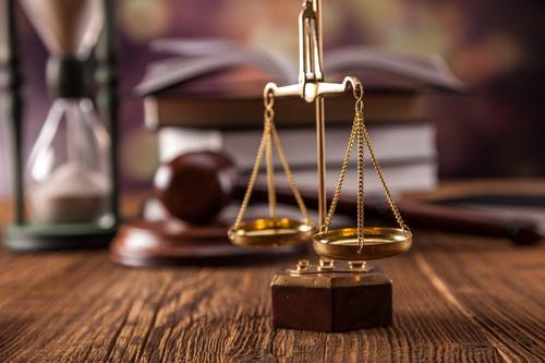 Нам нужен справедливый суд