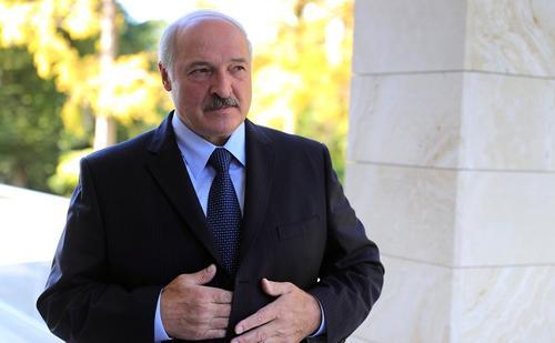 Лидер оппозиции Белоруссии: Лукашенко не может наладить отношения с Россией