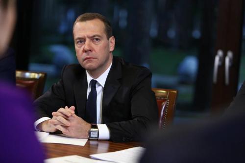В России могут ввести  уголовное наказание за дискуссии об отчуждении земель