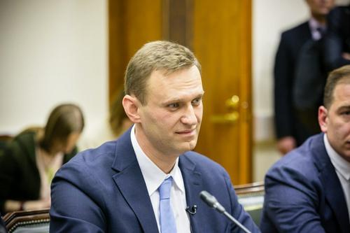 Немецкие эксперты нашли следы отравляющего вещества на коже и бутылке Навального