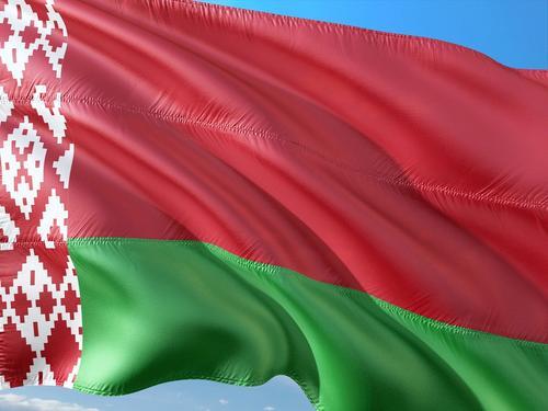 Белоруссия передала России запись диалога  Берлина и Варшавы о Навальном