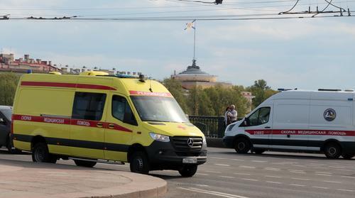 Глава Росздравнадзора рассказала, как некоторые клиники шифровали смертность от COVID-19