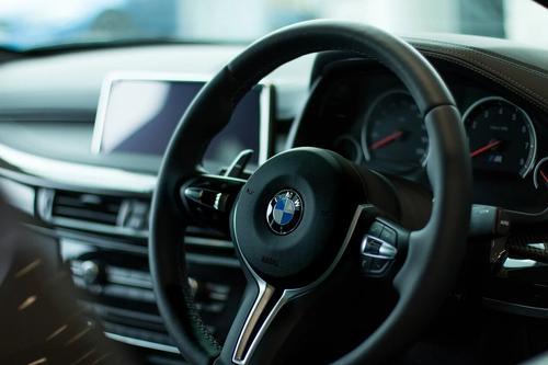 В Ингушетии один человек скончался после ДТП с четырьмя машинами