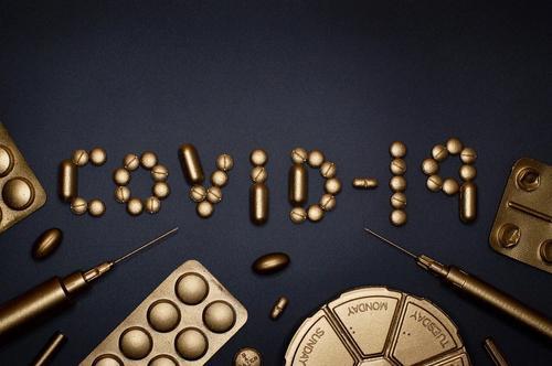 В Италии создали тест на коронавирус, который показывает результат за три минуты