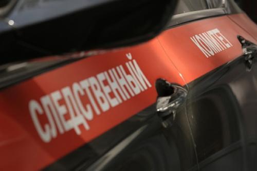 СК опубликовал фото катера, на котором в Сургуте погиб криминальный авторитет