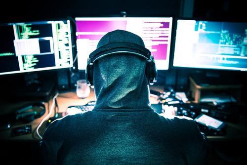 Самые крутые хакеры находятся в России