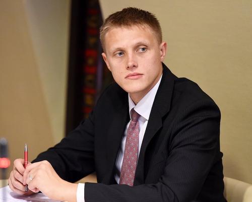 Депутат Сейма Янис Домбрава: Белоруссия образовалась от прибалтийских народов