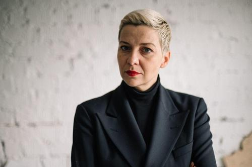 «Все равно вывезут: живой или по частям», Мария Колесникова требует возбудить уголовное дело по факту угроз и ее похищения