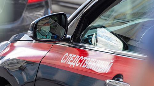 Замглавы департамента Минпромторга Антон Исаев задержан за мошенничество