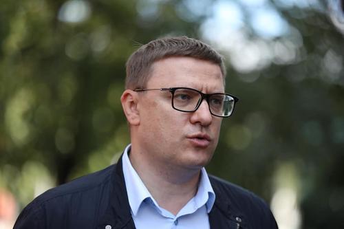 Дмитрий Медведев предложил Алексею Теслеру возглавить отделение «Единой России»