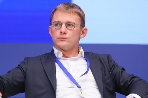 Налоговые соглашения с офшорами пополнят бюджет РФ на 130-150 млрд долларов