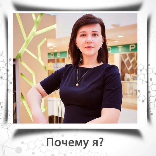 Врач-онколог Елена Смирнова перечислила причины быстрого роста опухолей