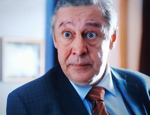 Михаила Ефремова обвинили в порче съемной квартиры