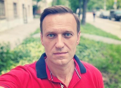 Постпредставительство РФ при ЕС задало несколько ключевых вопросов по инциденту с Навальным
