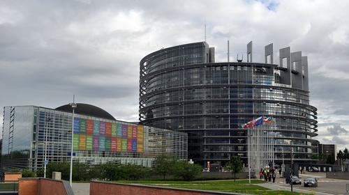 Геворг Мирзаян: «Европа стала заложницей собственной политики в отношении России»