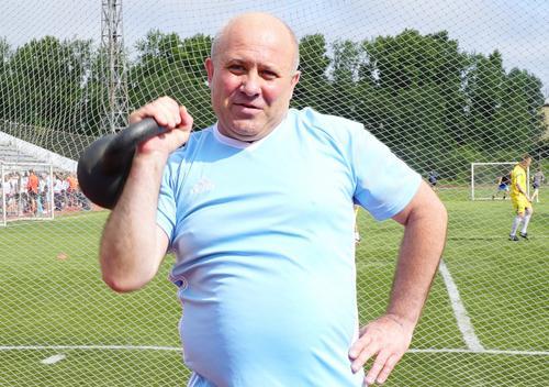 Хабаровчане потребуют импичмента для мэра Кравчука