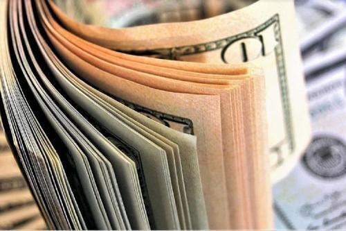 Василий Солодков считает, что у банков будет расти удельный вес плохой задолженности