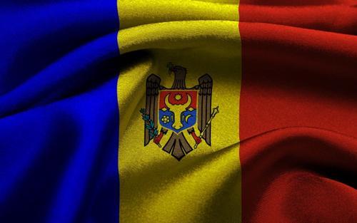 В Молдавии зафиксирован самый большой прирост заболеваемости COVID-19 в Европе