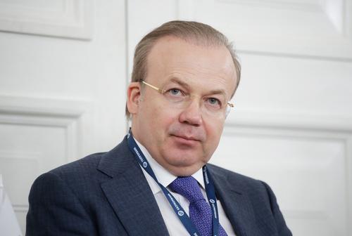 Назначенный премьер Башкирии – успешный бизнесмен, звезда YouTube и насильник?