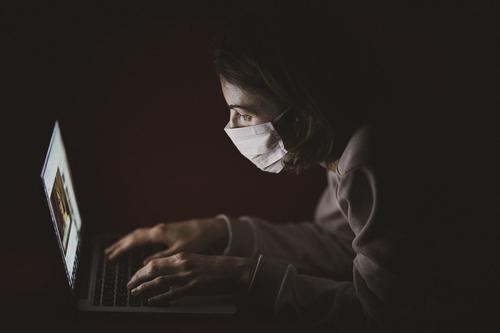 Юлия Шойгу советует ограничить просмотр новостей о коронавирусе