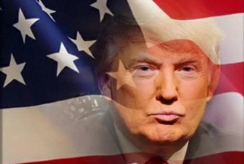 Трамп должен выиграть. Если действующий глава Штатов проиграет, Америку ждут  большие потрясения