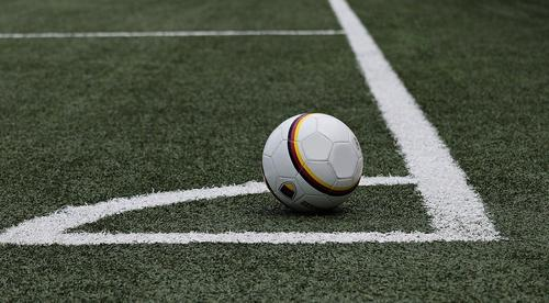 Экс-главный тренер сборной РФ по футболу Игнатьев рассказал, что думает об уровне сборной по футболу
