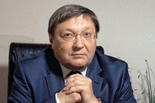 Донбасс, по сути, потерян для Киева, считает бывший украинский министр