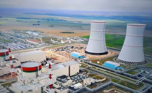 Эксперт Сергей Пикин назвал главную претензию Литвы к Белорусской АЭС