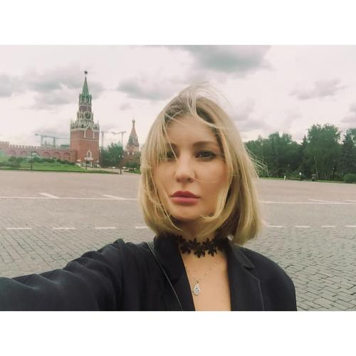 Советник спикера Госдумы Володина по СМИ Кашеварова объявила об увольнении