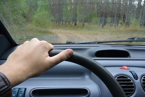 На Сахалине задержан водитель, сбивший подростка и сбежавший с места ДТП