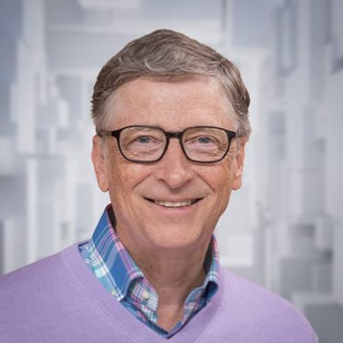Билл Гейтс предсказал сроки окончания пандемии коронавируса COVID-19