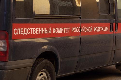 Снаряд взорвался в гараже под Оренбургом, погиб человек