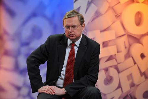 Экономист Делягин: кризис, в который входит Россия, «очень и очень надолго»
