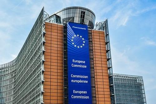 В ЕС не договорились по санкциям против Белоруссии