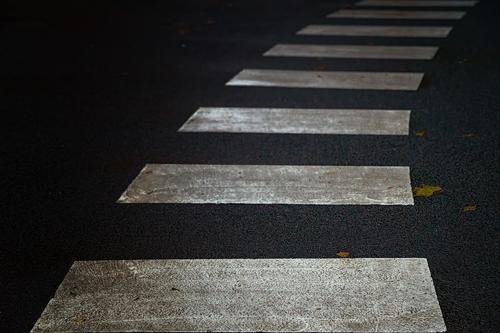 Брат  подозреваемого в смерти двух женщин на переходе в Петрозаводске прокомментировал аварию