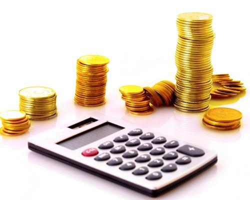 Дефицит госбюджета восполнят из кошельков граждан