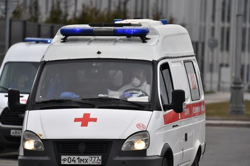 Доктор Александр Мясников: реально работающих лекарств от коронавируса нет