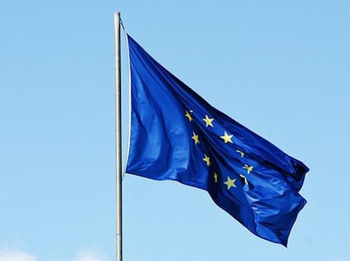 Глава Евросовета принял решение перенести саммит ЕС