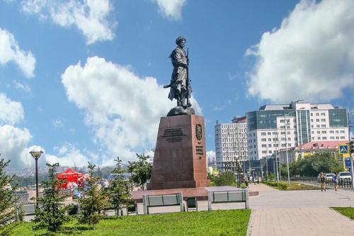 В Иркутске после землетрясения проверят состояние жилого фонда