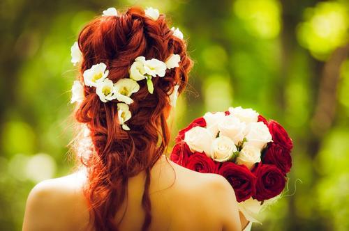 В Австралии невеста умерла через несколько дней после свадьбы, врачи перепутали бородавку с  меланомой