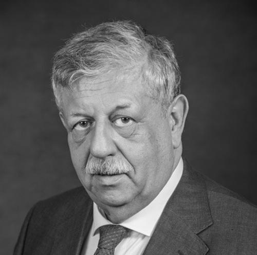 В Москве прошло прощание с ведущим «Русского лото» Борисовым