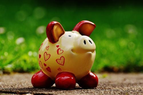 Эксперты объяснили дефицит Пенсионного фонда материнским капиталом