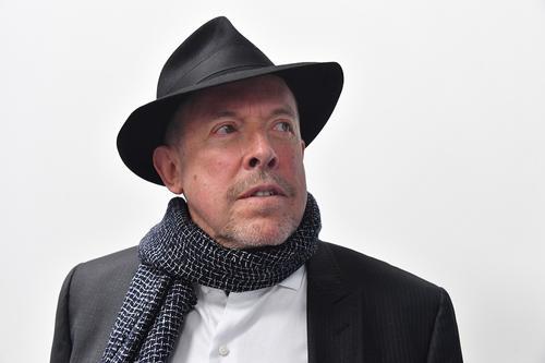 Макаревич прокомментировал отмену концерта российских артистов в поддержку протестов в Белоруссии