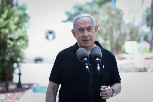 Карантин ужесточат в Израиле из-за распространения COVID-19