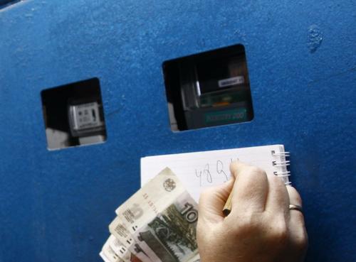 Член Общественной палаты Кирьянов считает разумными новые правила поверки счетчиков
