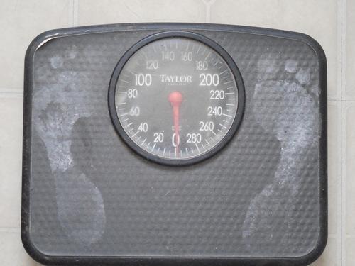 Ушла из жизни вторая за полгода участница американского реалити-шоу о похудении