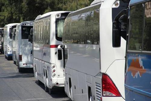 Из Башкирии вывезли всех граждан Киргизии, которые не могли пересечь границу из-за пандемии